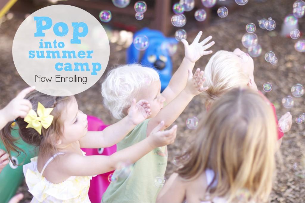 4 by 6 pop into summer camp ad 2-2