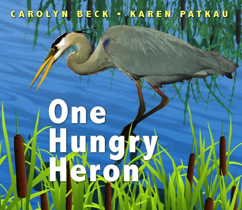 one-hungry-heron-480x418